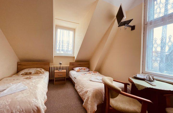 Pokój 34